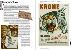 krone_s_126-127